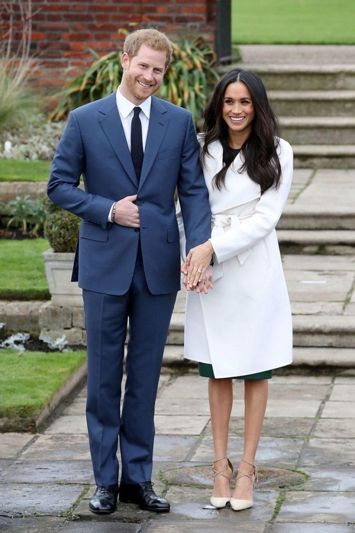 PrinceHarry_MeghanMarkle