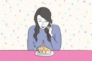 BlessThisMess-17_Birthdays