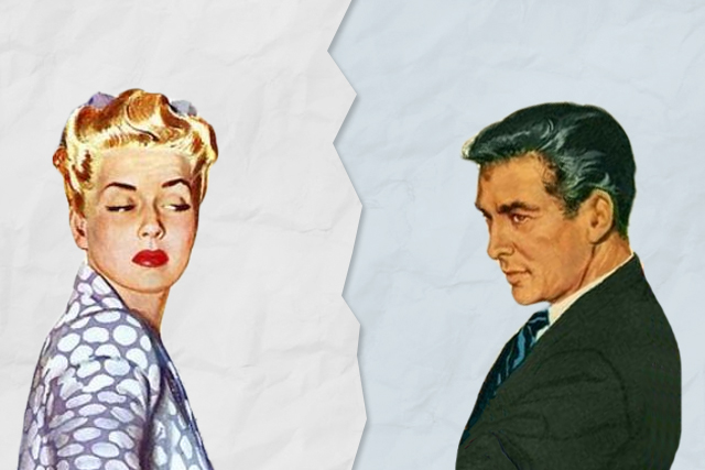 Divorce_DomesticViolence_Truths_BWiser_Relationships