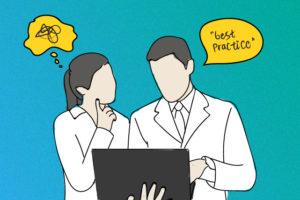 Workplace_Jargons_Conversation_Communication