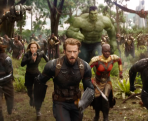 InfinityWars_Avengers_Featured
