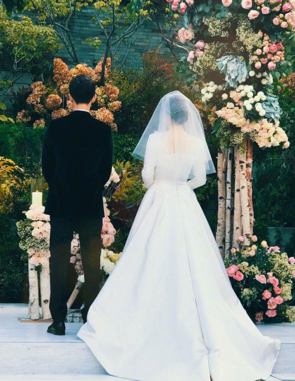 ผลการค้นหารูปภาพสำหรับ song hye kyo song joong ki wedding