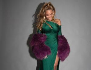 Beyonce_TheLionKing_Nala_1