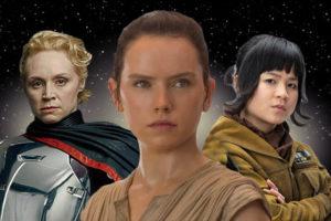 Dec17-StarWars_Women