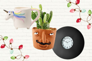 Dec20-HomeDecor_GiftGuide