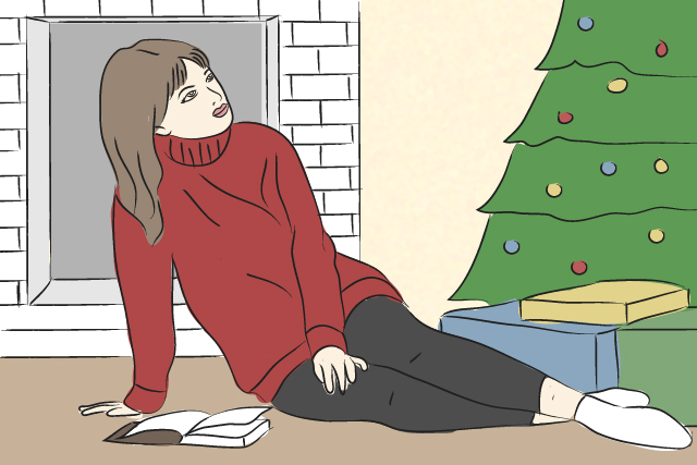 Dec23-BTM-05_Christmas