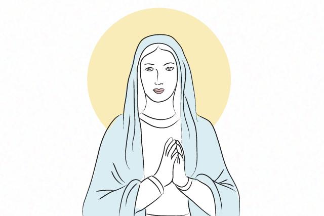 Christian Virgin Hookup A Non Virgin