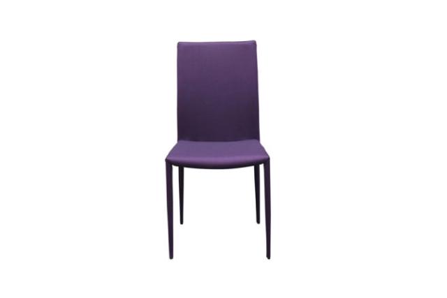 SB Furniture Chair