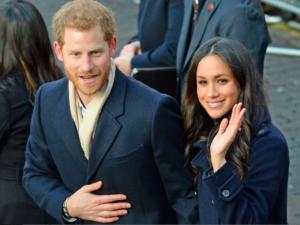 PrinceHarry_MeghanMarkle_Featured