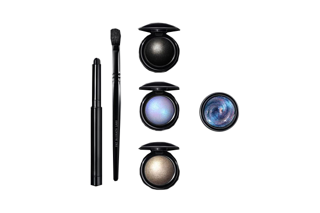 pat mcgrath set