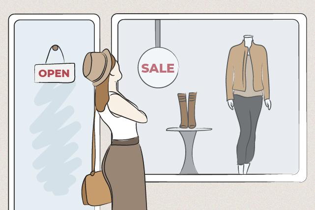 Jan19-BTM-19_Shopping