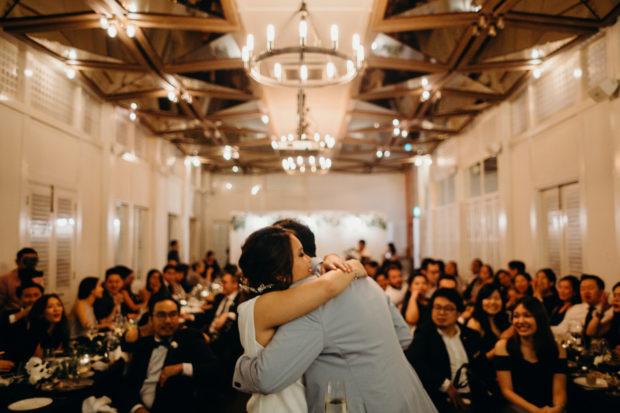 MikkaWee_Wedding