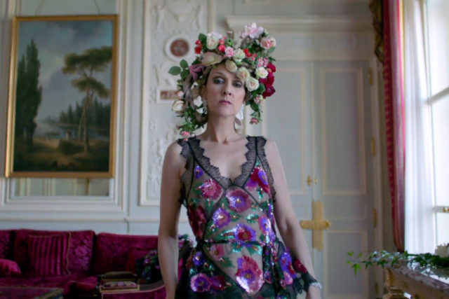CelineDion_Vogue