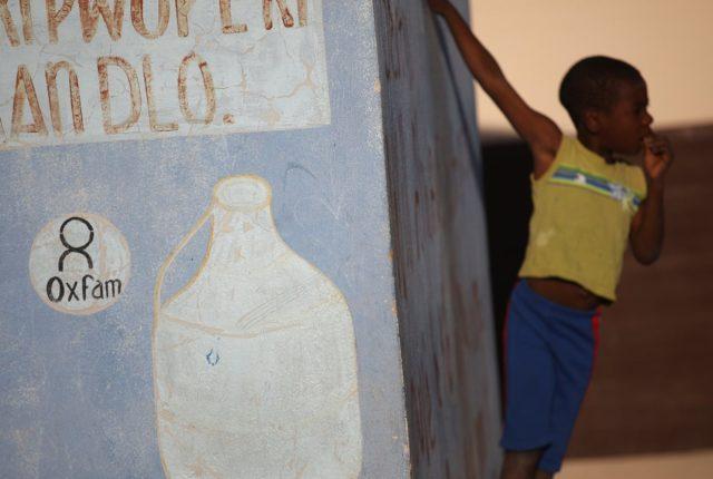 Oxfam_Scandal
