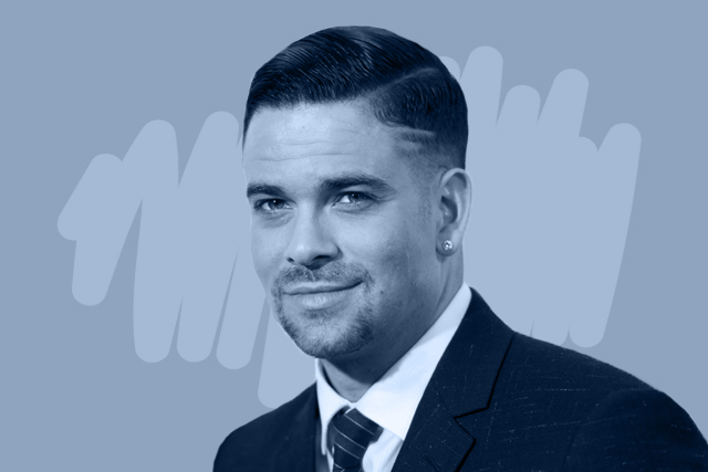 'Glee' star Mark Salling dies at 35