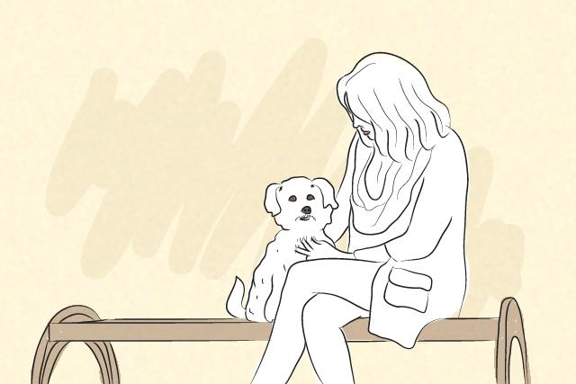 Feb17-BTM-29_Dogs_Relationship