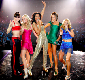 Spice_Girls_2018_rOYALwEDDING