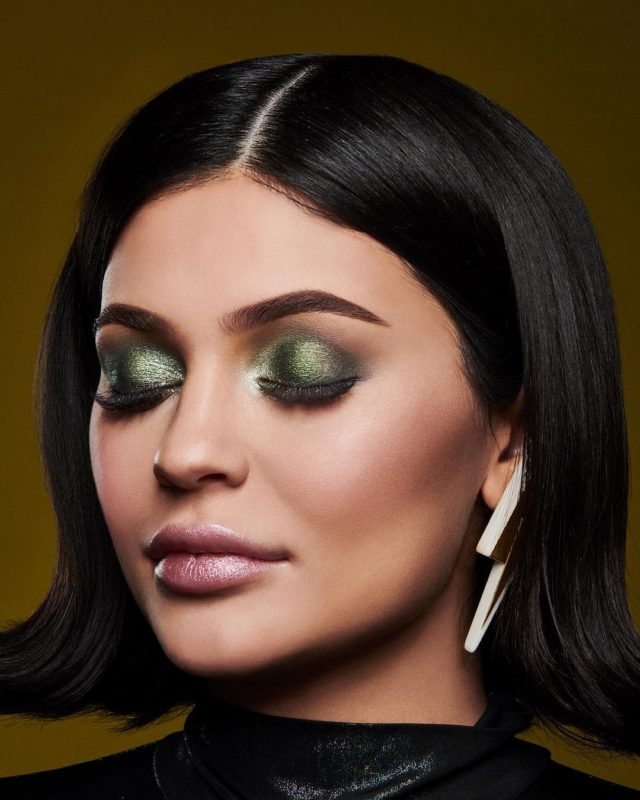 Kylie Jenner's Snapchat Tweet Loses The Company $1billion Of Its Market Value