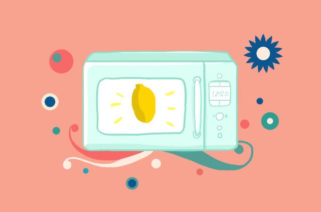 preenxpinesol-microwave