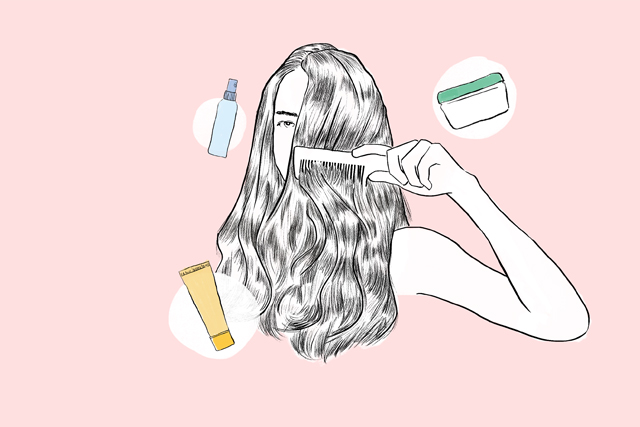 Locally Made Products That Will Get Your Hair Through Any Season Preen Ph