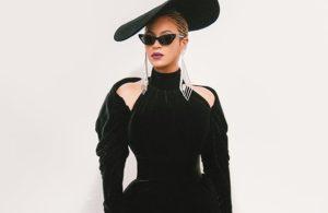 Beyonce_WearbleArt