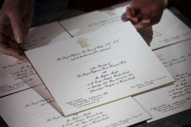 RoyalWeddinginvite_official