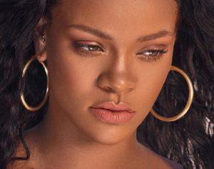 Rihanna_NewProducts_FentyBeauty