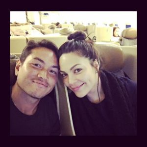 KC CONCEPCION_ALY BORROMEO