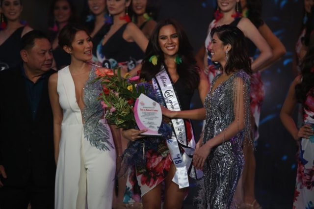catriona_gray_missuniversephilippines_awards