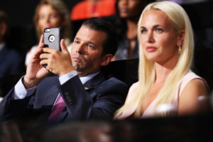 DonaldTrumpJR_Dating_VanessaTrump_Divorce