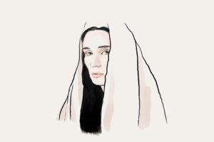 2018 0401 Mary Magdalene
