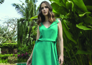 Rustans_Summer_Style_Featured