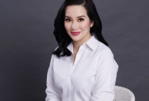 KrisAquino-Featured-Politics