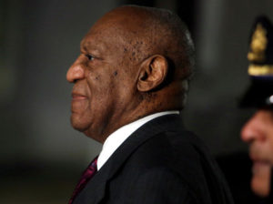 BillCosby_Assault_Trial_Victory