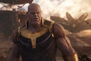 Thanos_InfinityWar_Marvel