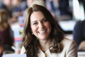 duchess-of-cambridge_labor