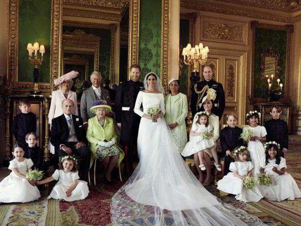 RoyalWedding_Sussex_1
