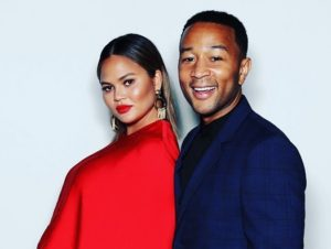FEATUREDChrissyTeigen_JohnLegend_Baby2