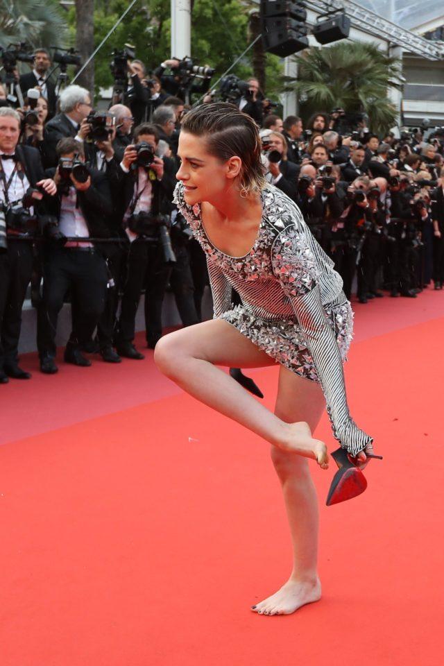 KristenStewart_Cannes_3