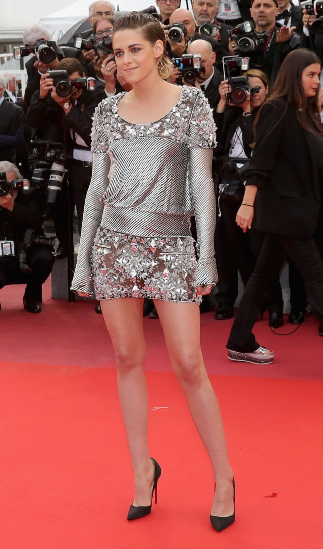KristenStewart_Cannes_featured1