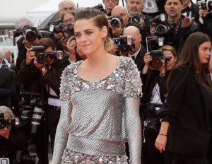 KristenStewart_Cannes_featured