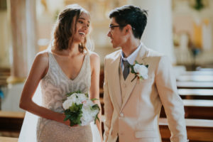 Kimi-Juan-Thomas-Caja-Rustic-Wedding-48
