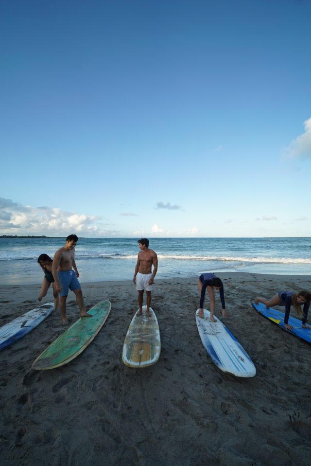 Surfing_GubatBeach