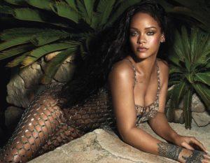 RihannaaMakeup-Featured