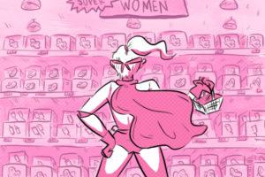 featureimage2_superwomen_menstruation
