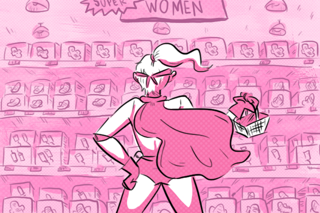 featureimage2_superwomen_menstruation