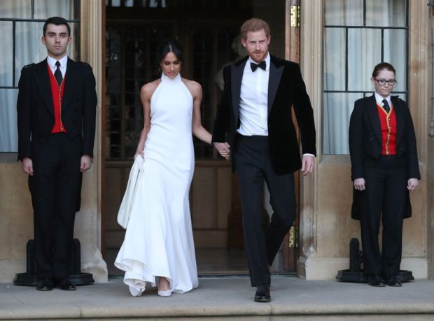 meghan-markle-wedding