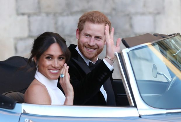 meghan-markle-wedding1