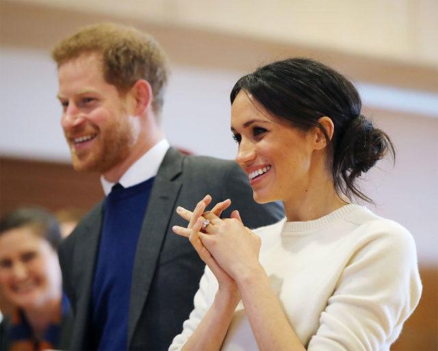 MeghanMarkle_PrinceHarry_Wedding