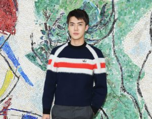 sehun-lv-resort-post_FEATURED